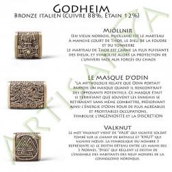 fiche explicative des symboles du Bracelet Bifrost_Godheim